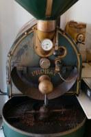 DSC07882_Aachener-Kaffee-Haus_