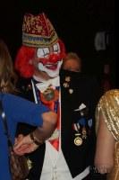 DSC06113_Clown