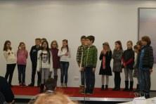 DSC04256-Sieger_Domsingschule_