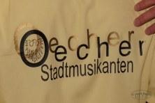 OecherStadtmusikanten-DSC06368