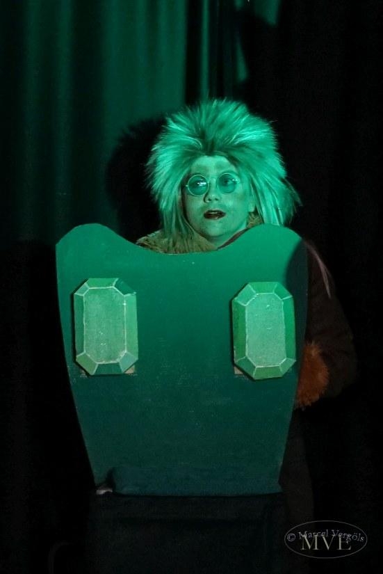 theater brand aachen